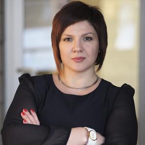 Svetlana Azad